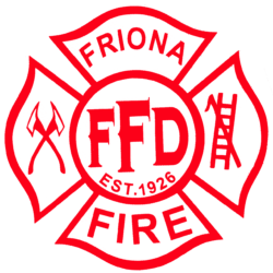 Friona Fire Department